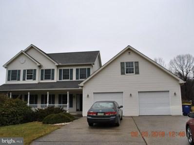 3140 Grandview Drive, York Haven, PA 17370 - MLS#: 1001588330