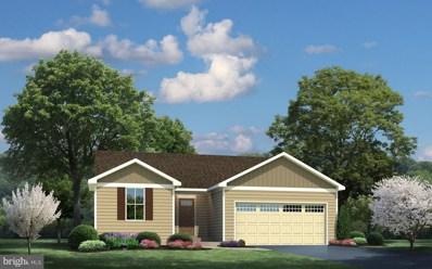 Crepe Myrtle Lane, Culpeper, VA 22701 - MLS#: 1001598010