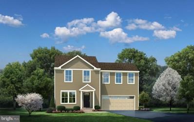 Crepe Myrtle Lane, Culpeper, VA 22701 - #: 1001600396