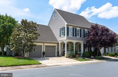 7574 Tour Drive, Easton, MD 21601 - MLS#: 1001600406