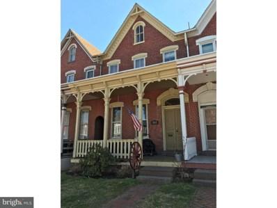 102 N Reading Avenue, Boyertown, PA 19512 - MLS#: 1001600510