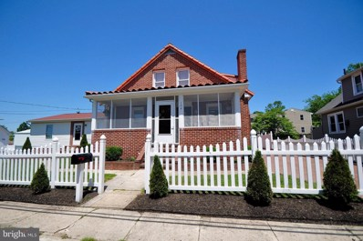 104 Eugenia Avenue, Glen Burnie, MD 21061 - MLS#: 1001600552