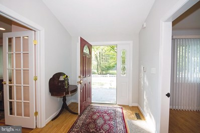 1820 Greenberry Road, Baltimore, MD 21209 - MLS#: 1001611304