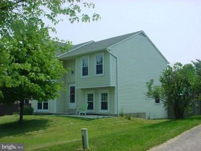 1631 Cananaro Drive, Annapolis, MD 21409 - MLS#: 1001611411