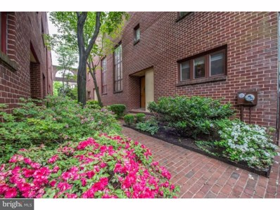 2217-21 Green Street, Philadelphia, PA 19130 - MLS#: 1001611472
