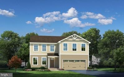 Crepe Myrtle Lane, Culpeper, VA 22701 - #: 1001611486