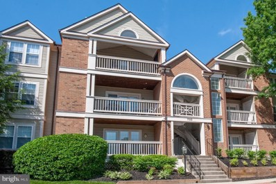 7513 Ashby Lane UNIT J, Alexandria, VA 22315 - MLS#: 1001611738