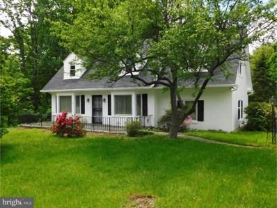 128 Belmont Avenue, Norristown, PA 19403 - MLS#: 1001611910