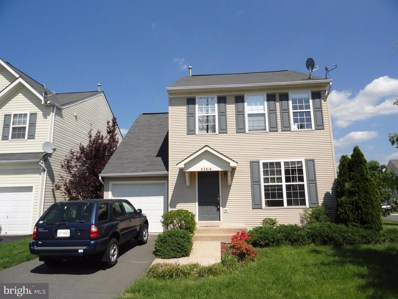 22616 Maison Carree Square, Ashburn, VA 20148 - MLS#: 1001612018