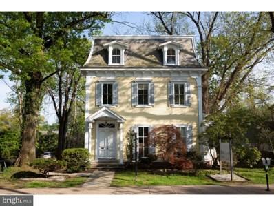148 E State Street, Doylestown, PA 18901 - #: 1001612086