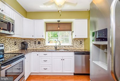 8827 Green Needle Drive, Baltimore, MD 21236 - MLS#: 1001612112