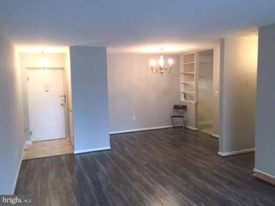 130 Slade Avenue UNIT 302, Baltimore, MD 21208 - MLS#: 1001612132