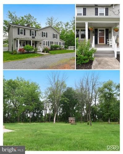 41631 Olivine Place, Aldie, VA 20105 - MLS#: 1001612146