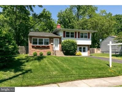20 Timber Drive, Barrington, NJ 08007 - MLS#: 1001612156