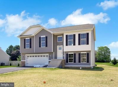 6020 Deborah Drive, Spring Grove, PA 17362 - MLS#: 1001612166
