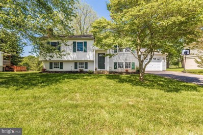 24122 Welsh Road, Gaithersburg, MD 20882 - MLS#: 1001612250