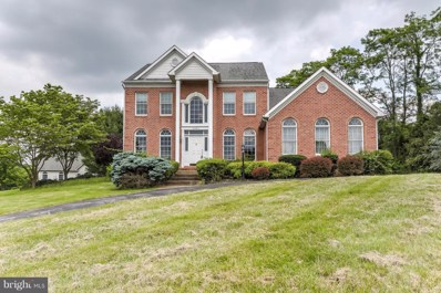 3001 Sheffield Court, Fallston, MD 21047 - MLS#: 1001612424