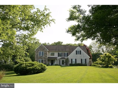 76 Woods Lane, Pottstown, PA 19465 - MLS#: 1001612468