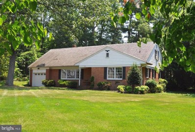 287 Hillsmere Drive, Annapolis, MD 21403 - MLS#: 1001623458