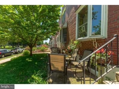 5876 Magdalena Street, Philadelphia, PA 19128 - MLS#: 1001623520
