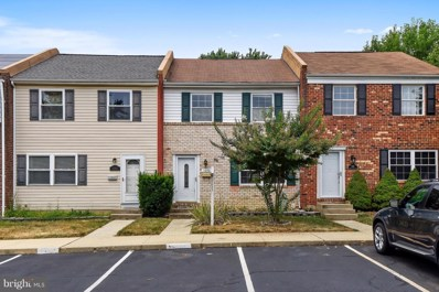 1690 Forest Hill Court, Crofton, MD 21114 - MLS#: 1001623728