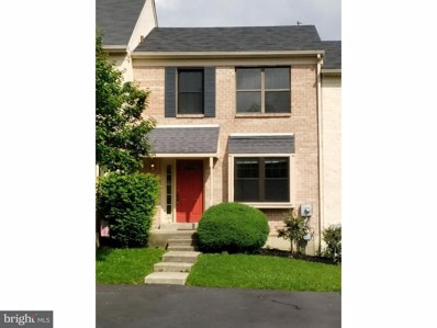 137 Bradbury Road, Brookhaven, PA 19015 - MLS#: 1001623778