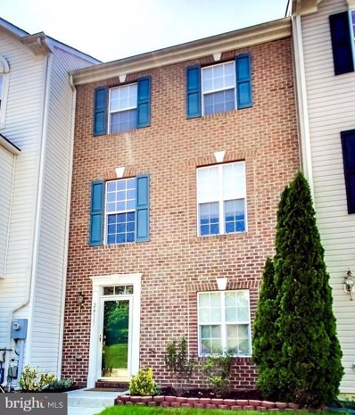 2611 Lotuswood Court, Odenton, MD 21113 - MLS#: 1001623790