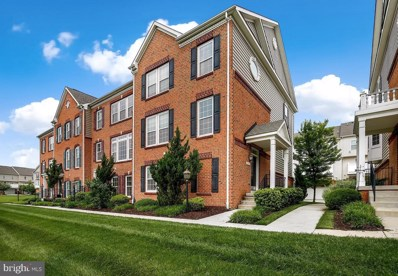 8856 Purple Iris Lane UNIT 14, Elkridge, MD 21075 - #: 1001623860