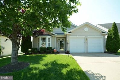 16908 Four Seasons Drive, Dumfries, VA 22025 - MLS#: 1001624018