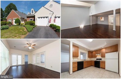 9402 Muirfield Court, Fredericksburg, VA 22408 - MLS#: 1001624078