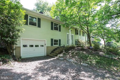 1925 Fairland Road, Silver Spring, MD 20904 - MLS#: 1001624092