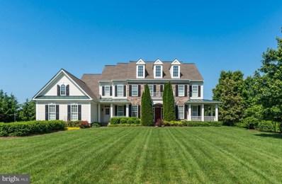 12011 Fawn Lake Parkway, Spotsylvania, VA 22551 - MLS#: 1001624104