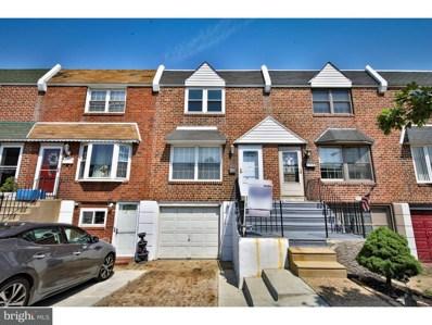 4440 Garden Street, Philadelphia, PA 19137 - MLS#: 1001624124