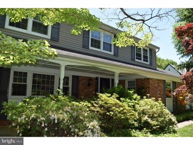 107 Arborlea Avenue, Yardley, PA 19067 - MLS#: 1001624166
