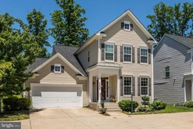 14436 Sharpshinned Drive, Gainesville, VA 20155 - MLS#: 1001624220
