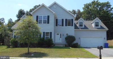 7924 Fawn Run, Jessup, MD 20794 - #: 1001624228