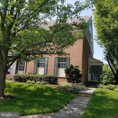 13 Castletown Road, Lutherville Timonium, MD 21093 - MLS#: 1001624318