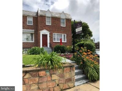 8001 Temple Road, Philadelphia, PA 19150 - MLS#: 1001624322