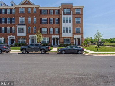 23548 Belvoir Woods Terrace, Ashburn, VA 20148 - MLS#: 1001624440