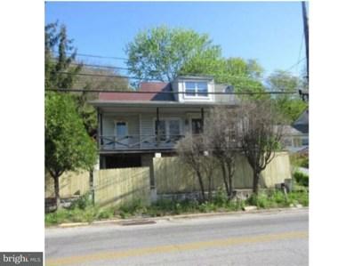 148 Modena Road, Coatesville, PA 19320 - MLS#: 1001624488