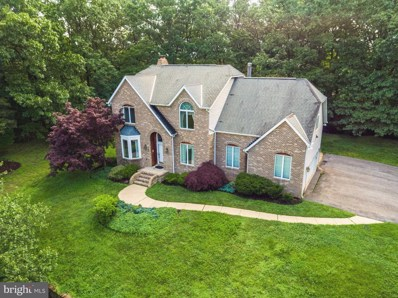 105 Lahinch Drive, Millersville, MD 21108 - #: 1001624518