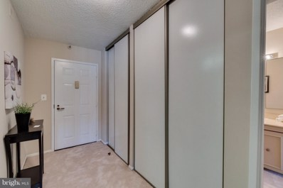 1600 Oak Street UNIT 1102, Arlington, VA 22209 - MLS#: 1001624618