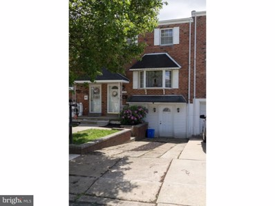 3520 Byrne Road, Philadelphia, PA 19154 - MLS#: 1001624638