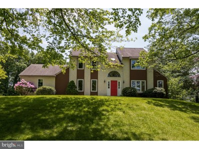1506 E Kings Highway, Coatesville, PA 19320 - MLS#: 1001624770