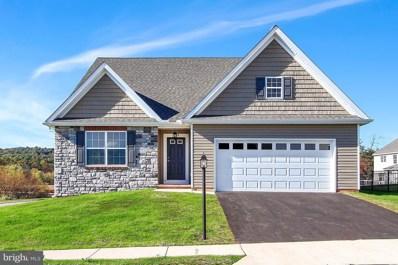 310 Andrew Drive, York, PA 17404 - MLS#: 1001624786