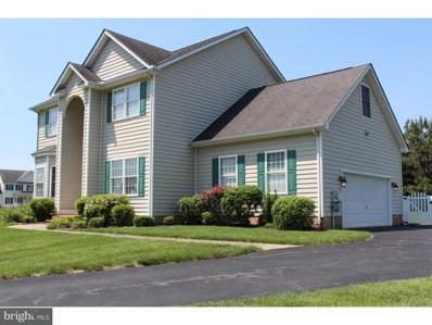 43 Wildberry Drive, Dover, DE 19904 - #: 1001624978