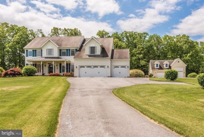 3015 Zack, Mount Airy, MD 21771 - MLS#: 1001625062