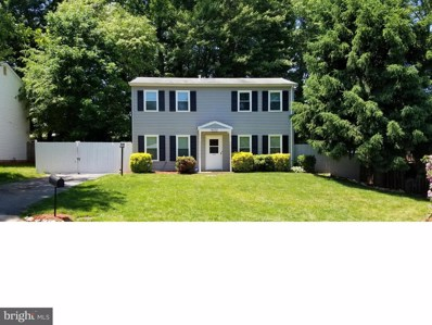 14352 Southgate Court, Woodbridge, VA 22193 - MLS#: 1001625110