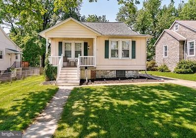 2723 Kildaire Drive, Baltimore, MD 21234 - MLS#: 1001625194