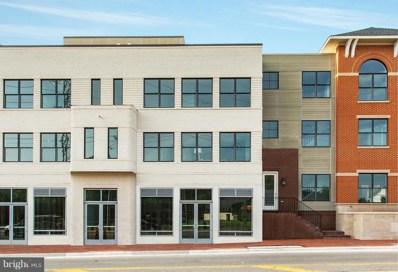 706 Elden Street, Herndon, VA 20170 - #: 1001625218